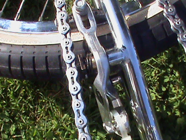 http://uploads.bmxmuseum.com/user-images/21996/almost-there....-0025d9a41f3dc.jpg