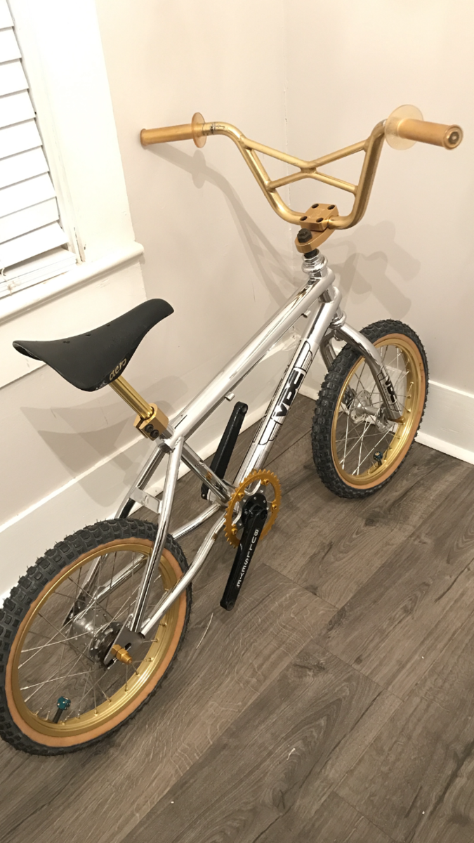 http://uploads.bmxmuseum.com/user-images/219987/img_63885b42842409.png