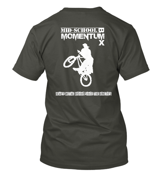 http://uploads.bmxmuseum.com/user-images/220205/shirtback59c162f398.png