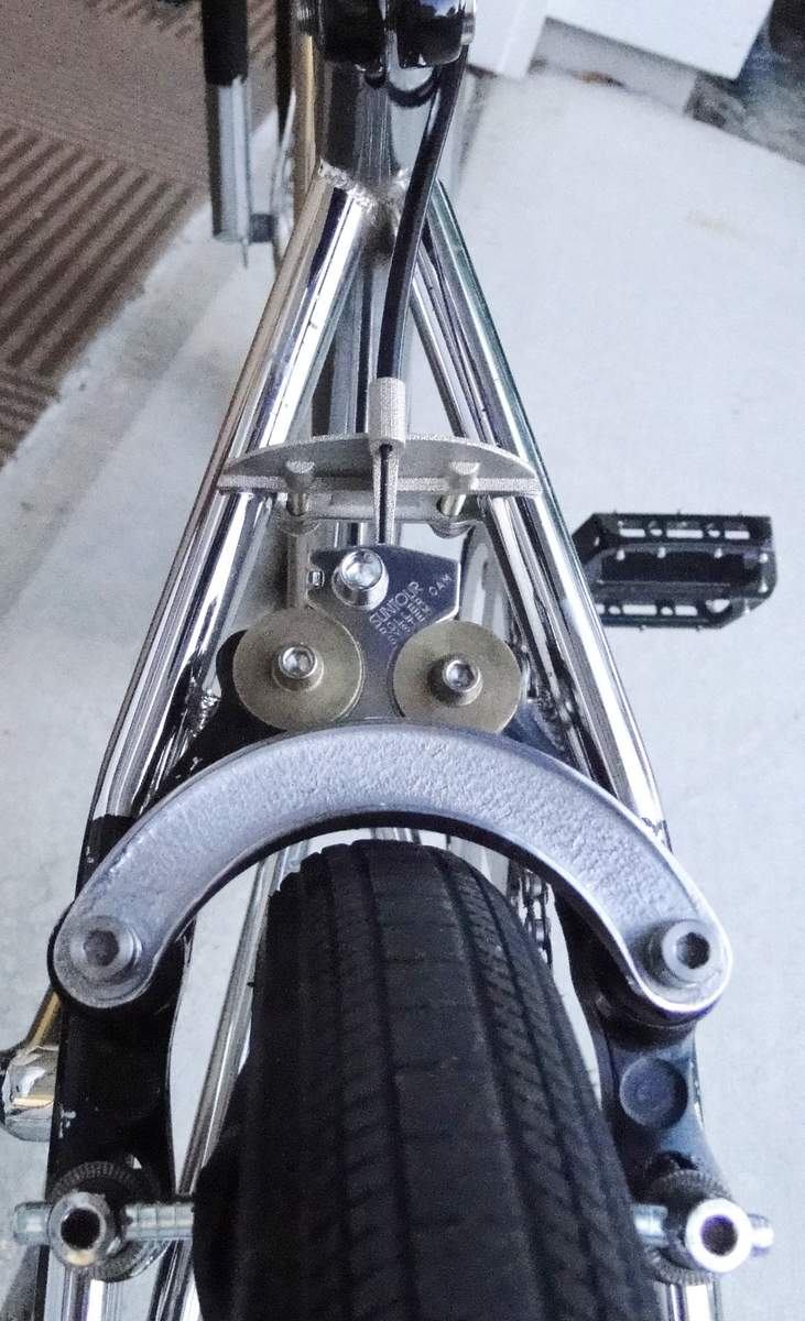 http://uploads.bmxmuseum.com/user-images/224615/dsc03488-small59a635aedc.jpg