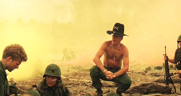 http://uploads.bmxmuseum.com/user-images/225247/apocalypse-now-i-love-the-smell-of-napalm-in-the-morning-robert-duvall594ae12b48.jpg