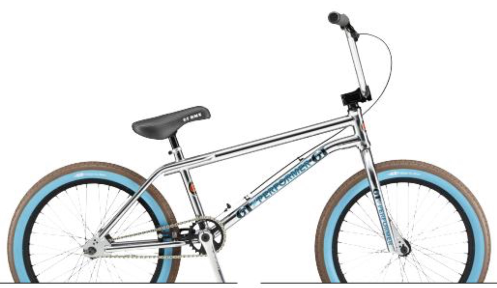 http://uploads.bmxmuseum.com/user-images/22582/img_138759713020d3.png