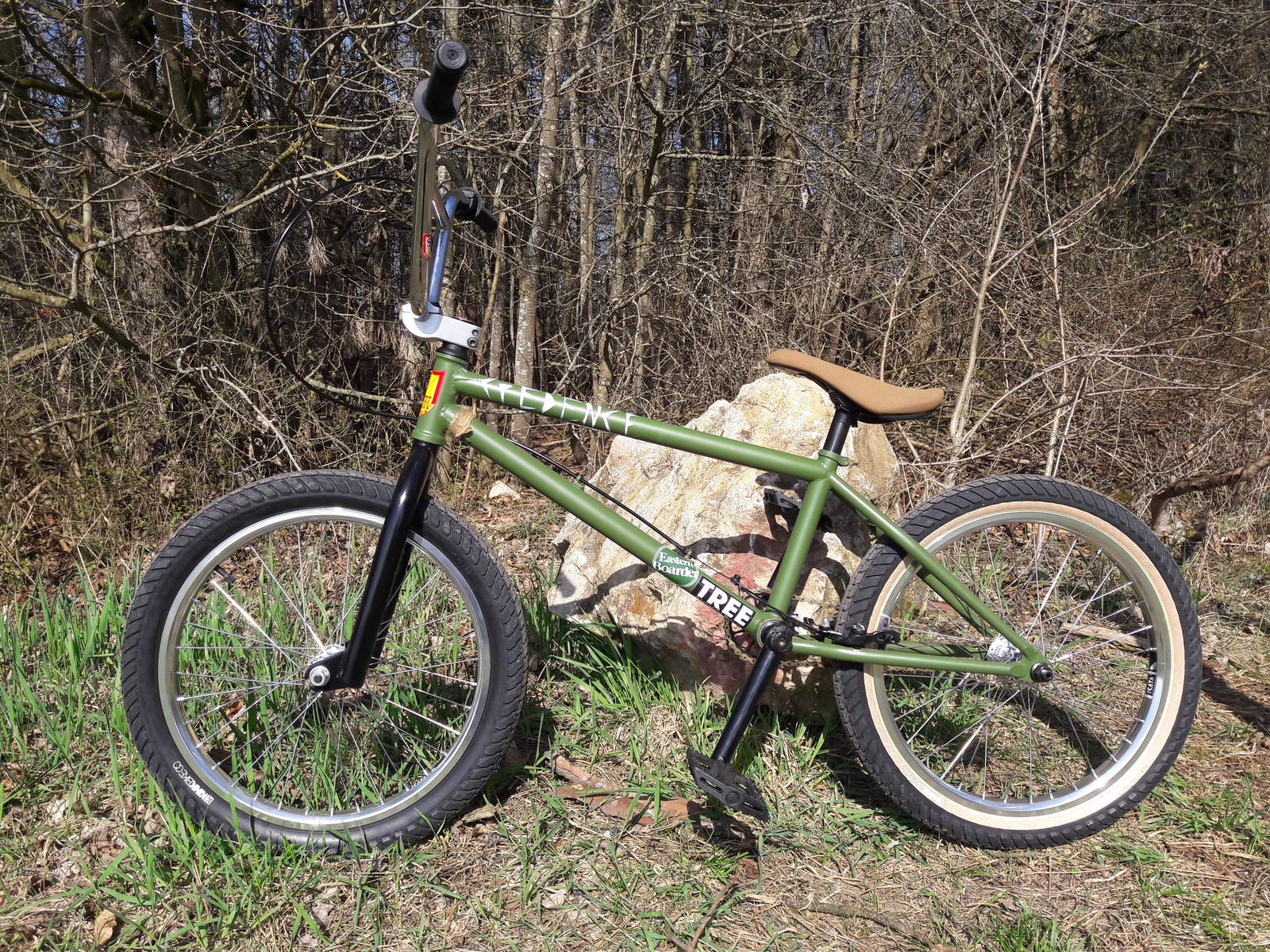 http://uploads.bmxmuseum.com/user-images/227357/20180408_1057215ace542c2a.jpg