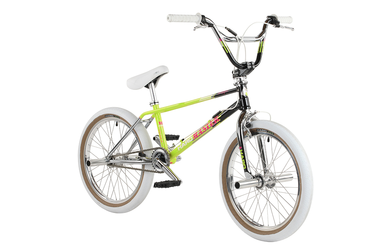 http://uploads.bmxmuseum.com/user-images/227774/2017-haro-master-color-adjustment57fd556213.png