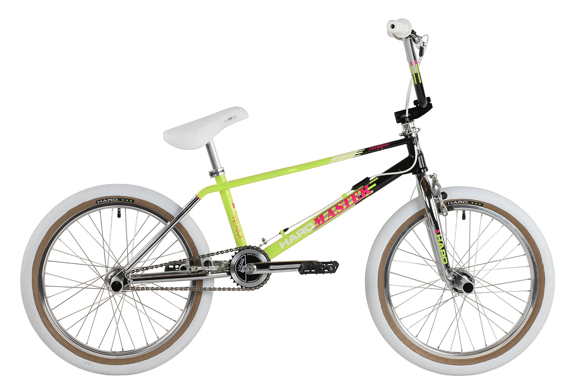 http://uploads.bmxmuseum.com/user-images/227774/2017-haro-master-profile-color-adjustment57fd555a9e.png