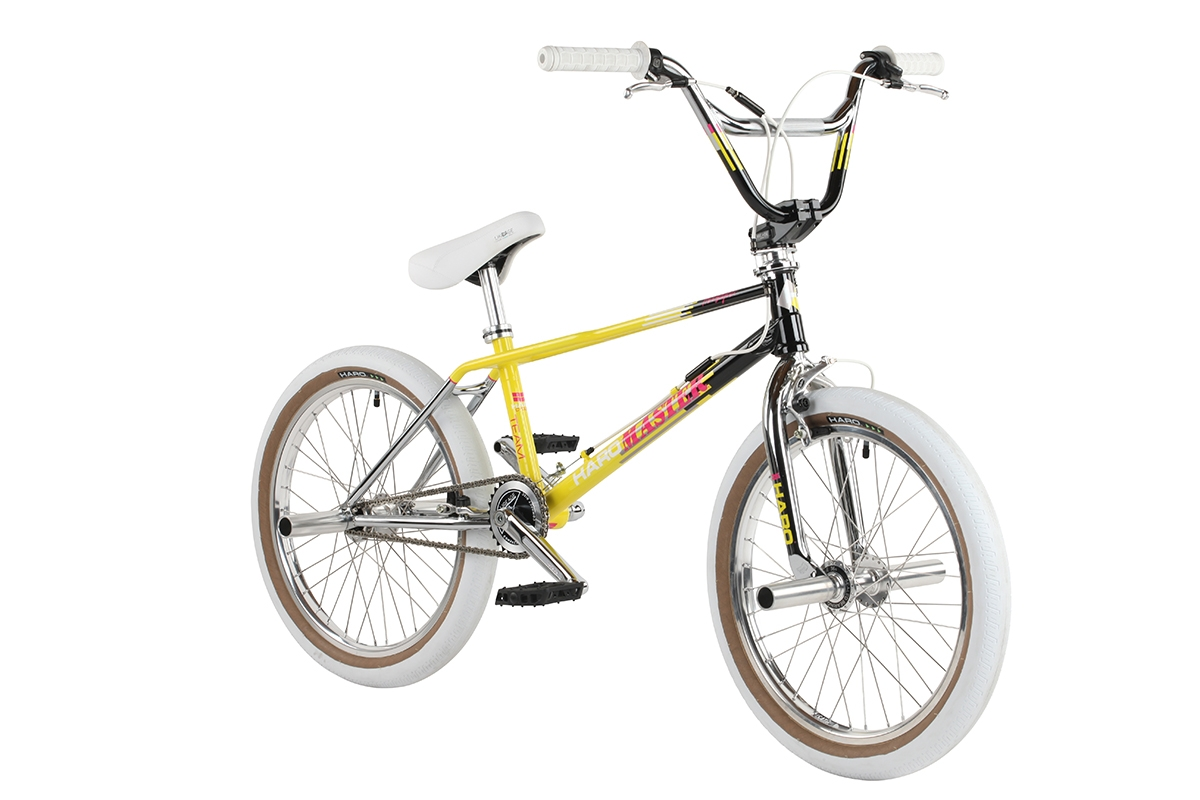 http://uploads.bmxmuseum.com/user-images/227774/weblrg57e335cd68.jpg