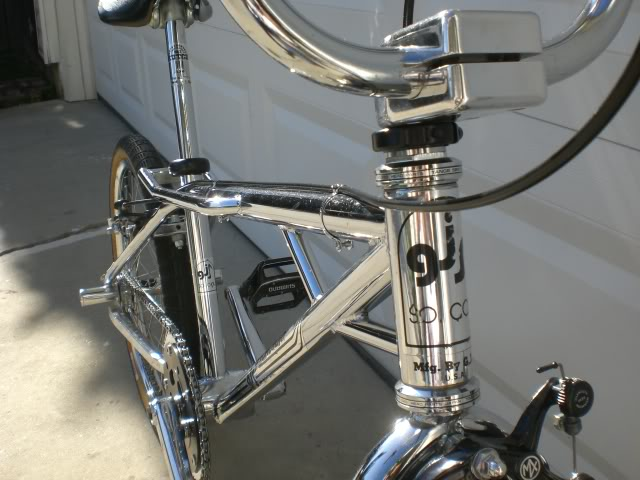 http://uploads.bmxmuseum.com/user-images/22838/fronttriangle55b33f6f285.jpg