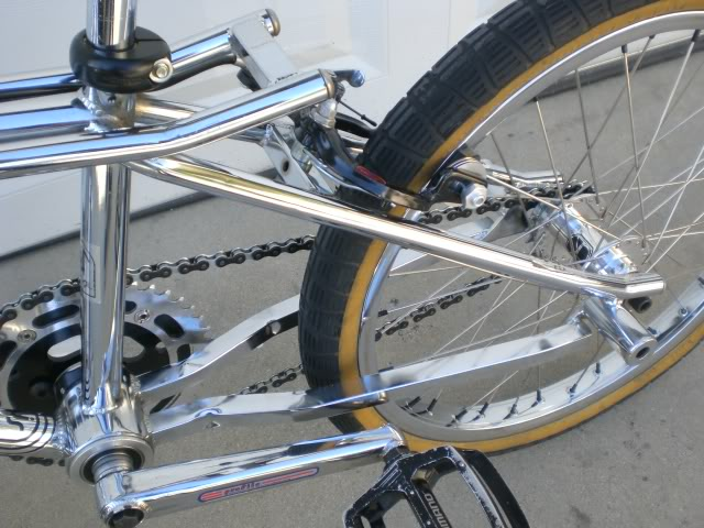 http://uploads.bmxmuseum.com/user-images/22838/reartriangle55b33f75276.jpg
