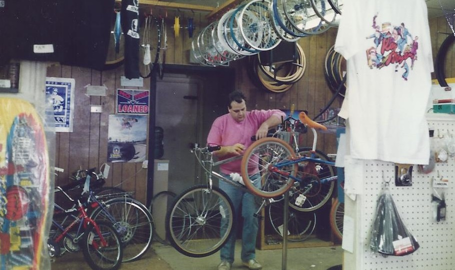 http://uploads.bmxmuseum.com/user-images/229250/als-nw5899469bb9.jpg