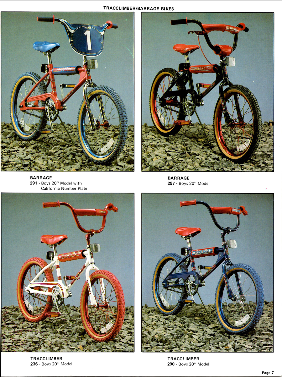 http://uploads.bmxmuseum.com/user-images/230481/img_22265a7f0bc72a.png