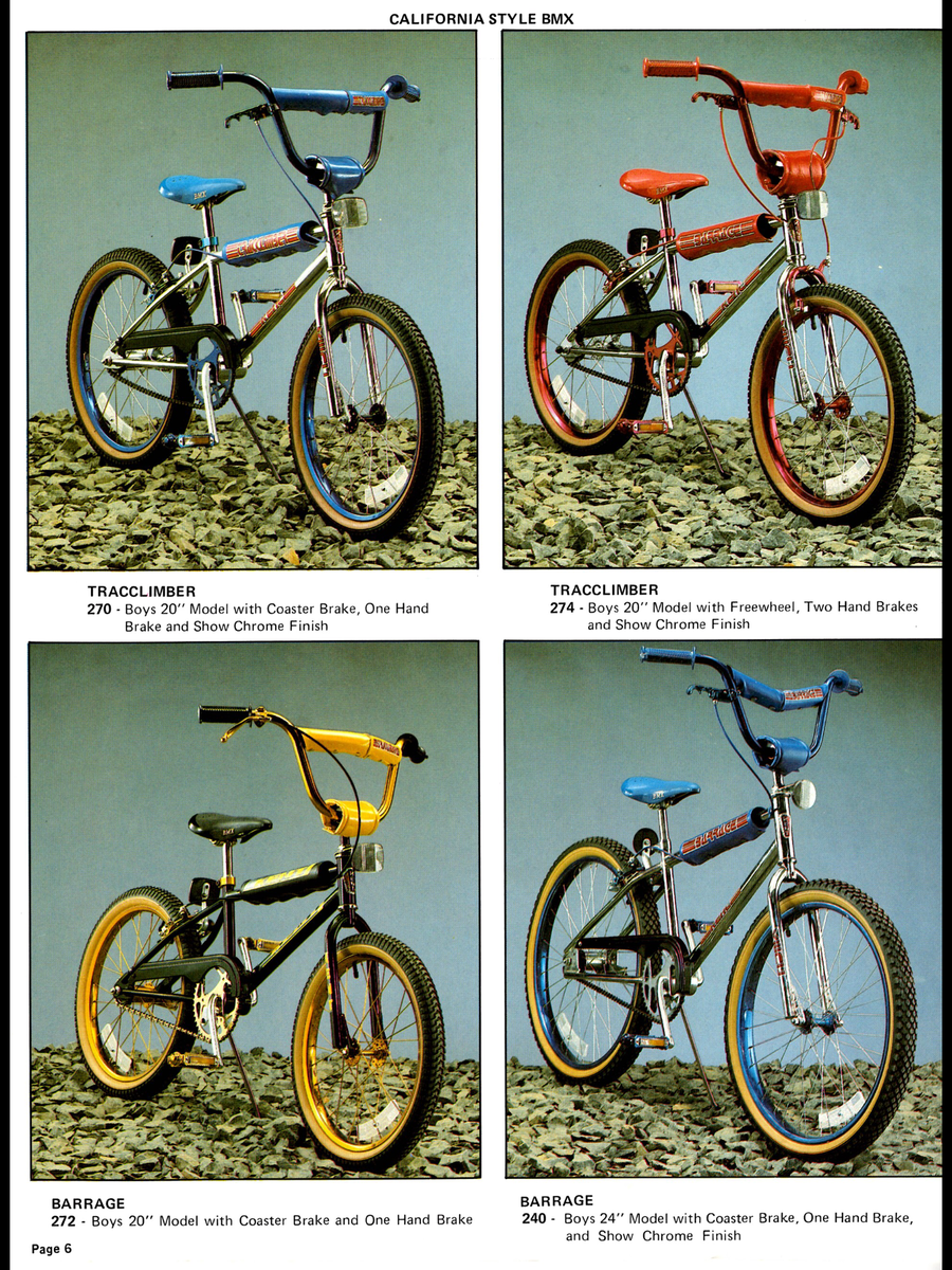 http://uploads.bmxmuseum.com/user-images/230481/img_22275a7f0bcdc7.png