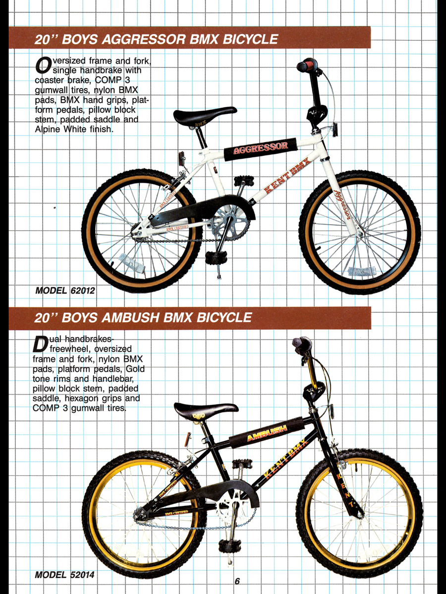 http://uploads.bmxmuseum.com/user-images/230481/img_22285a7f0bb769.png