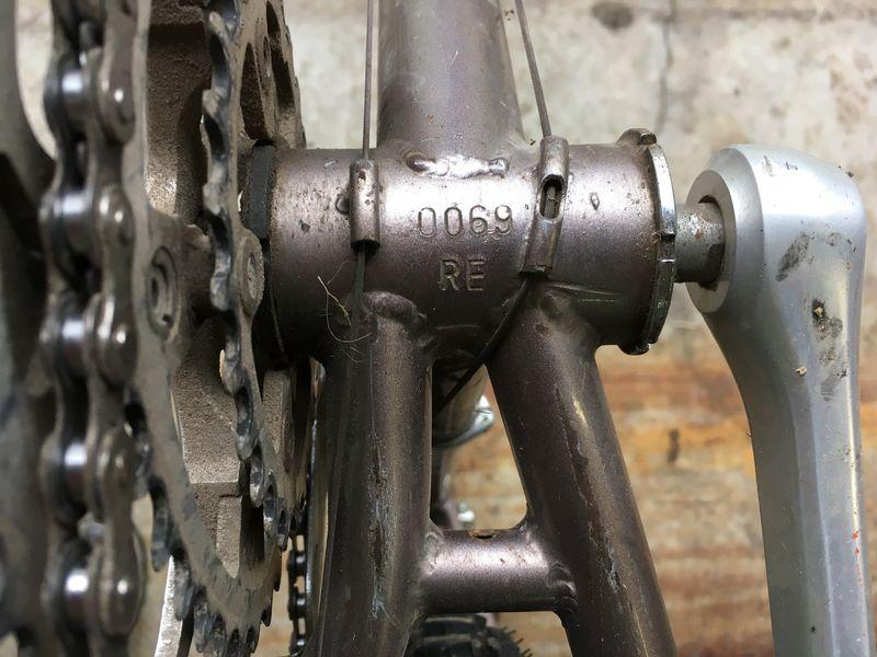 http://uploads.bmxmuseum.com/user-images/23382/bike515467214695c6b51848a.jpg