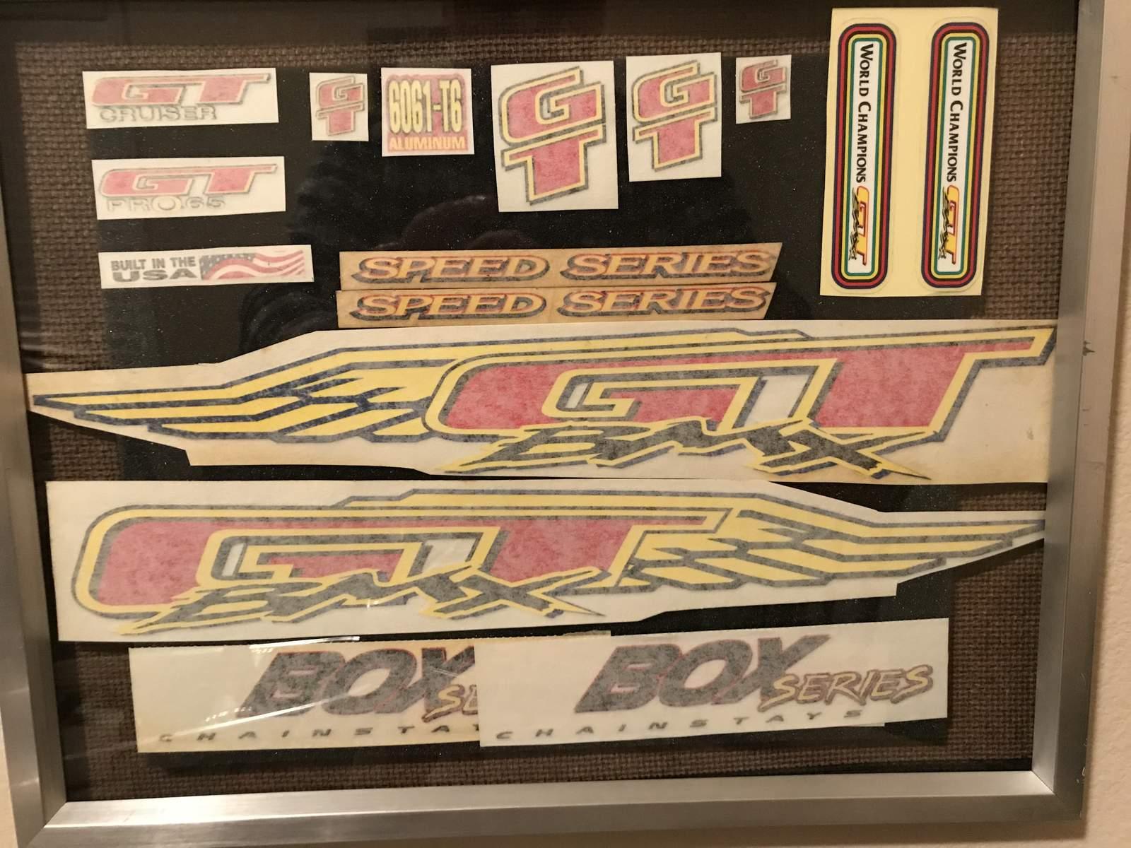 http://uploads.bmxmuseum.com/user-images/234558/8b86be5c-814f-4db7-9c0c-2438f783a6f25c11986b4f.jpeg