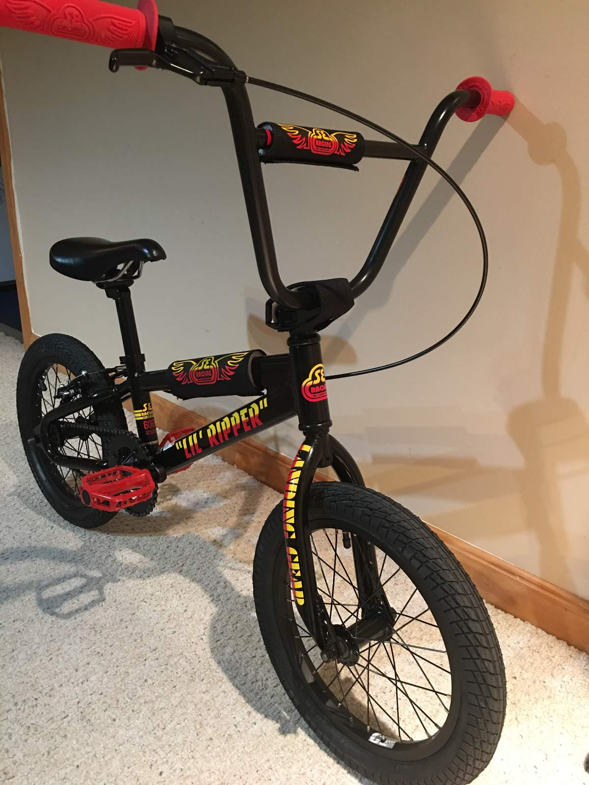 http://uploads.bmxmuseum.com/user-images/235477/img_6936590786d034.jpg