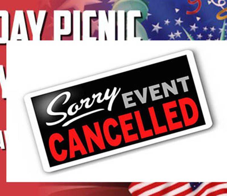 http://uploads.bmxmuseum.com/user-images/237427/memorial-day-picnic-webbanner-2018-cancelled-1-750x6505c8a8244d4.jpg