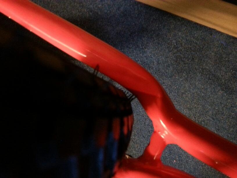 http://uploads.bmxmuseum.com/user-images/239430/tire-gap5aaef2ad61.jpg