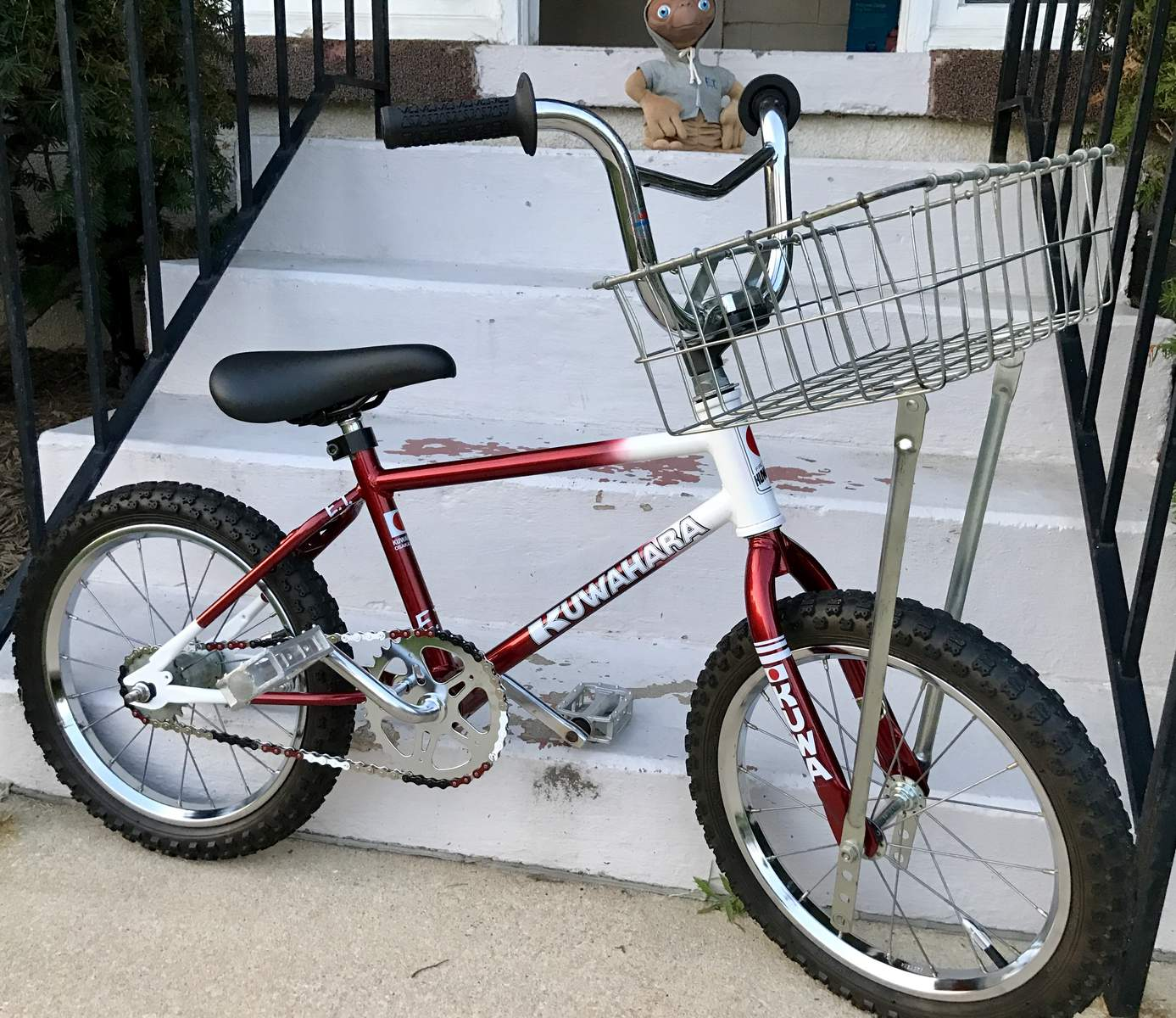 Black Ops Bulletproof BMX Bike Saddle Seat Drop Nose Mx Padded Cycling