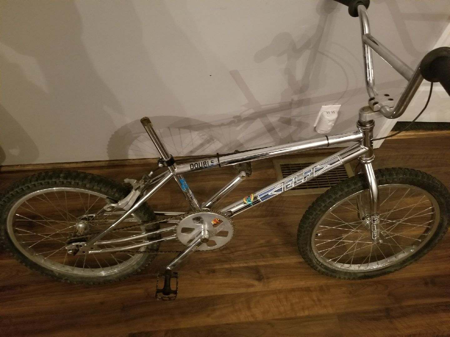http://uploads.bmxmuseum.com/user-images/240568/2508759b732c7b3.jpeg