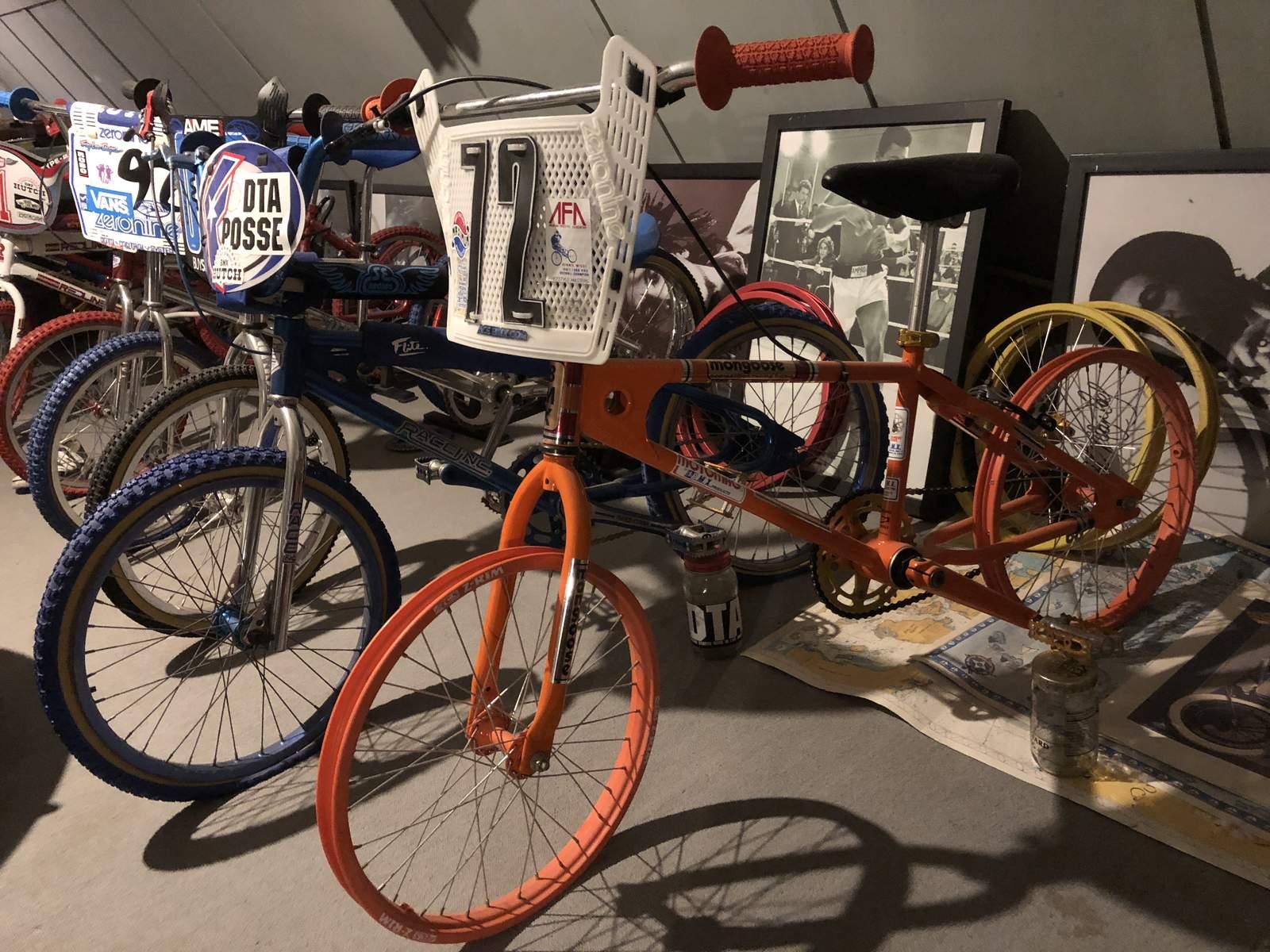 http://uploads.bmxmuseum.com/user-images/241033/45654044-51e1-40f5-b172-2a2f262856545bf7cdb320.jpeg