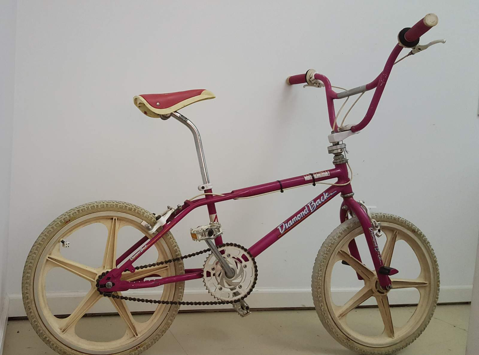 http://uploads.bmxmuseum.com/user-images/243997/20181005_1745565bb7e6423b.jpg