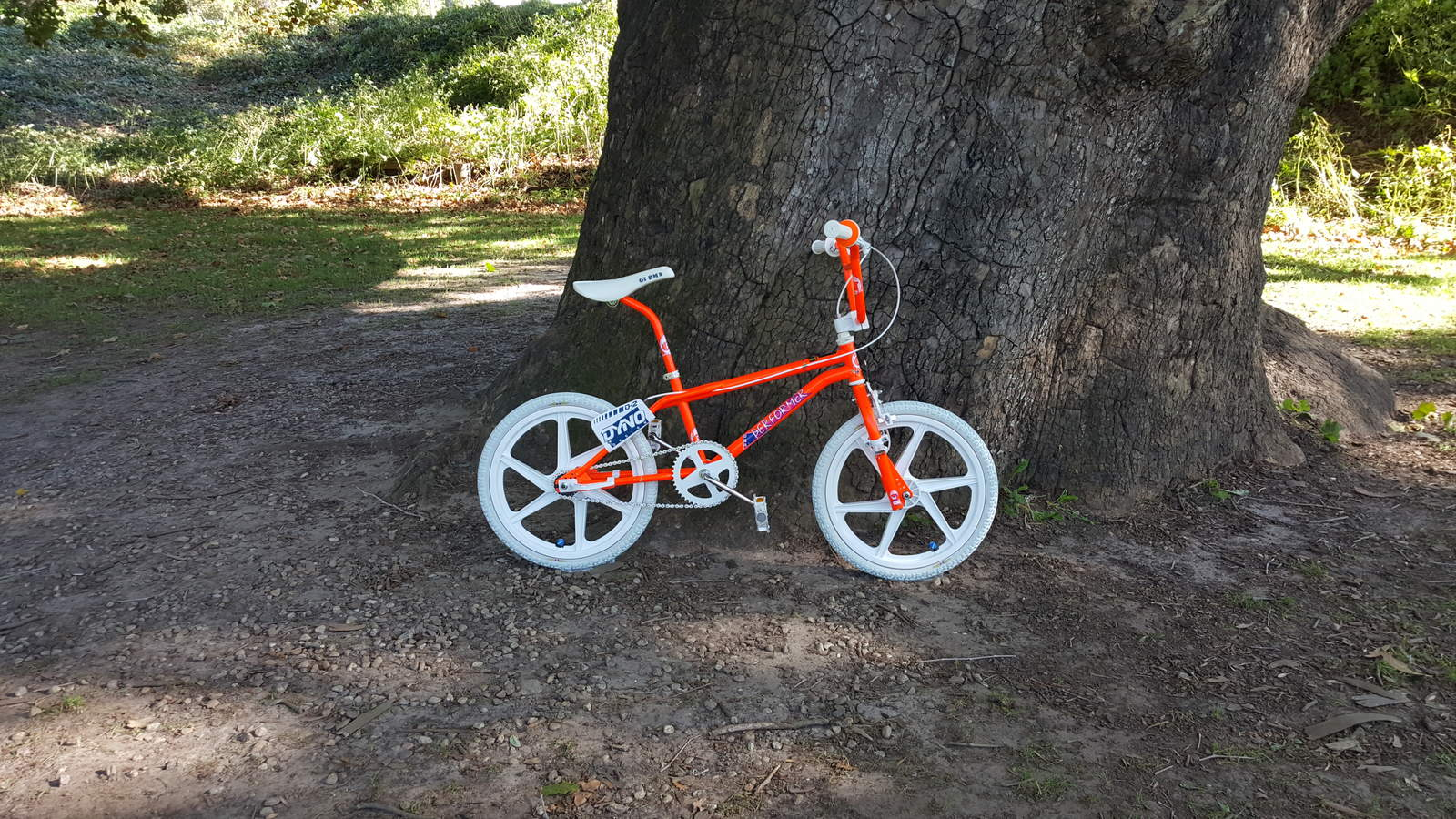 http://uploads.bmxmuseum.com/user-images/243997/20181021_1447445bd226631c.jpg