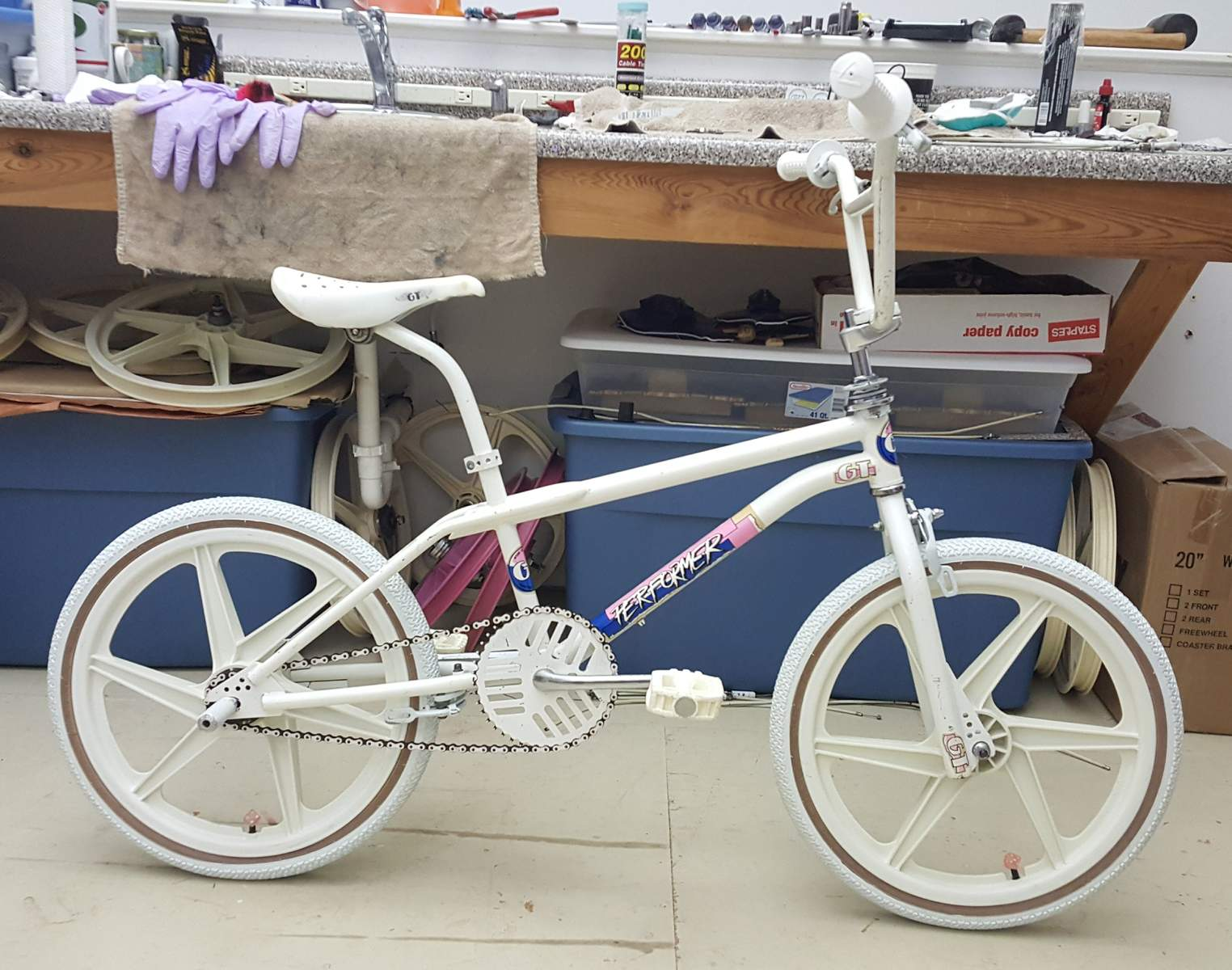 http://uploads.bmxmuseum.com/user-images/243997/20190507_2201255cd23a50eb.jpg