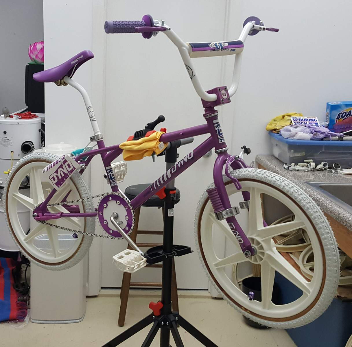 http://uploads.bmxmuseum.com/user-images/243997/20190523_2128385ce75b9346.jpg
