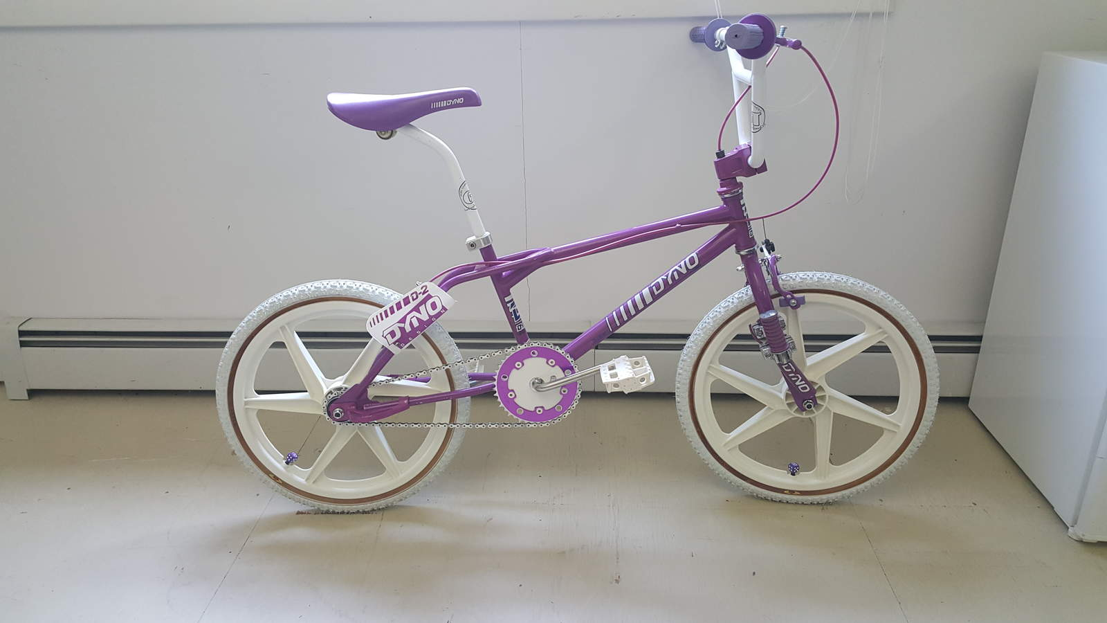 http://uploads.bmxmuseum.com/user-images/243997/20190524_1748495ce8670598.jpg