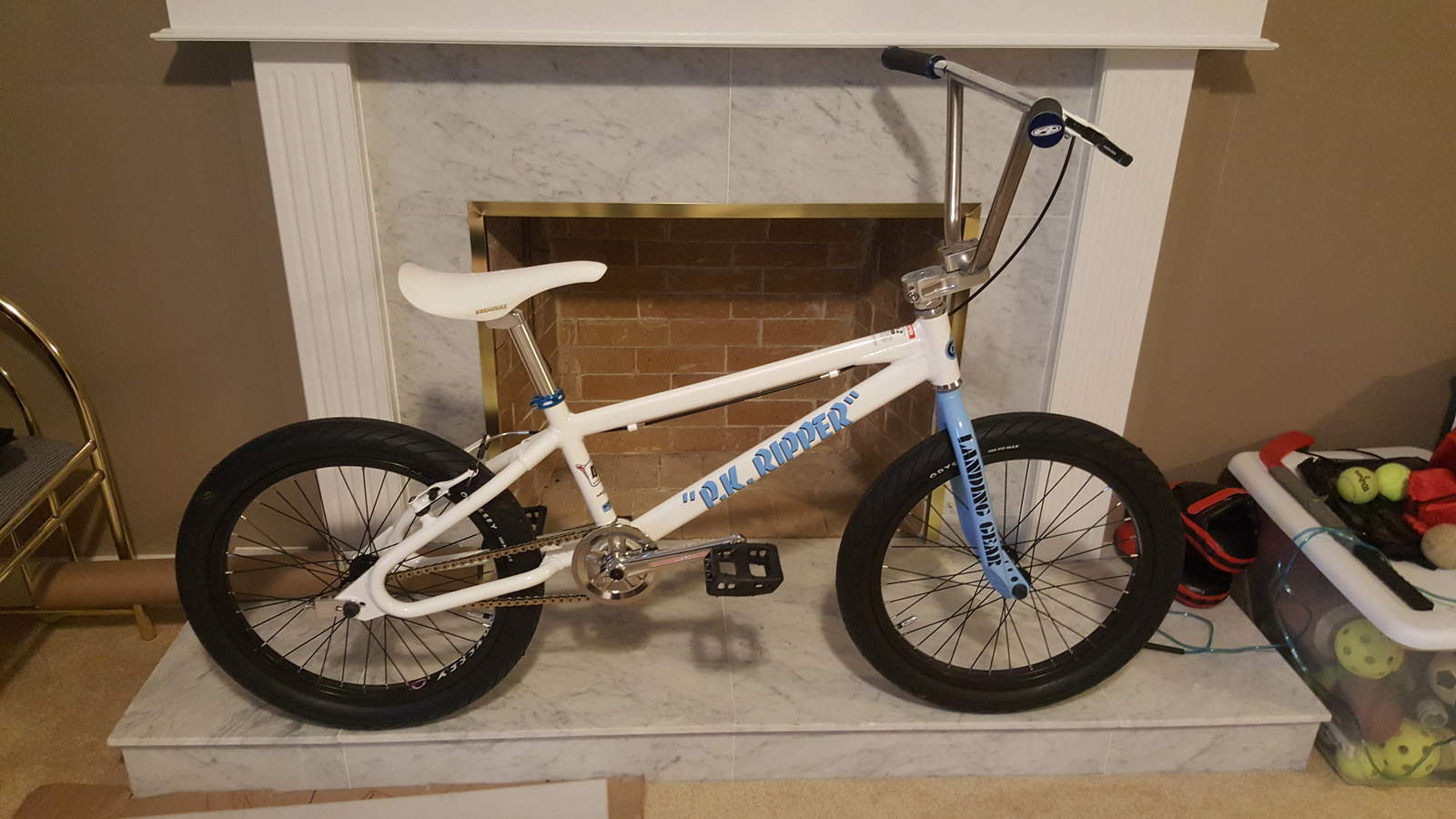 http://uploads.bmxmuseum.com/user-images/246723/20190209_0917235c609407bb.jpg
