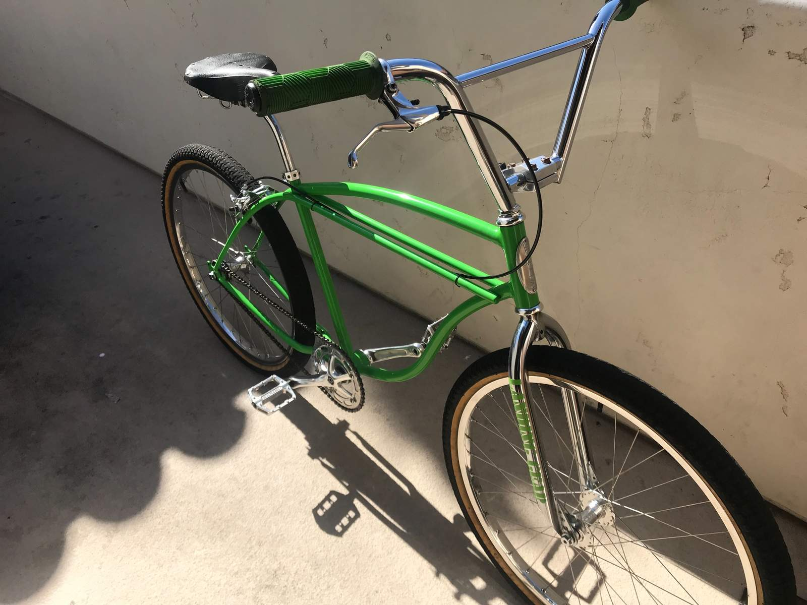 http://uploads.bmxmuseum.com/user-images/246751/bike5d235c9ae9.jpg