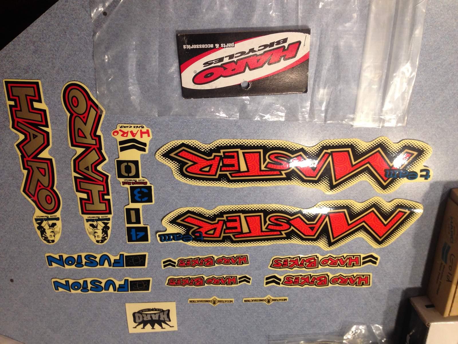 http://uploads.bmxmuseum.com/user-images/248463/img_09965c007cbfaa.jpg