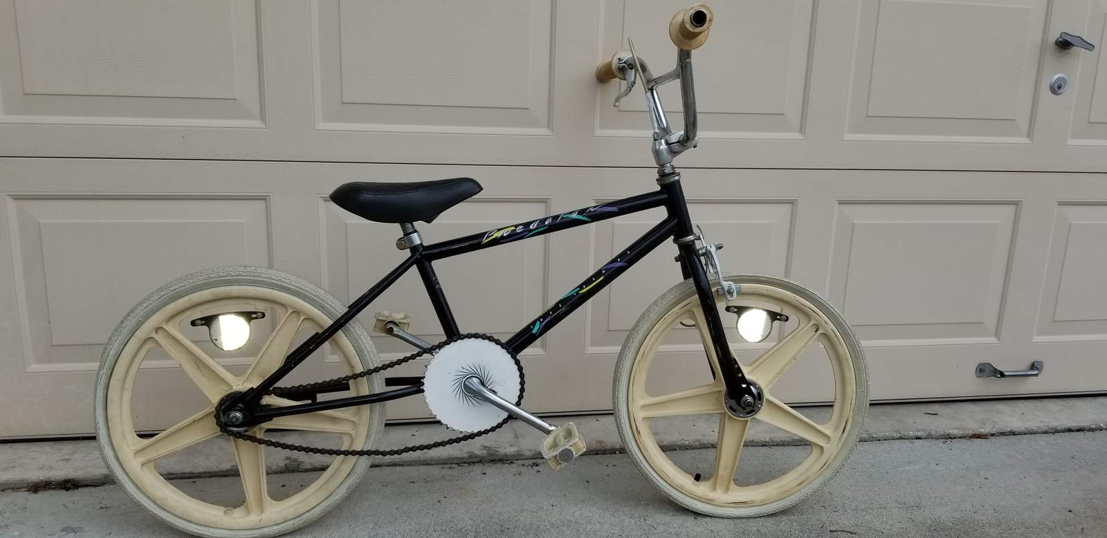 http://uploads.bmxmuseum.com/user-images/248512/20171226_1633315a5ac28348.jpg