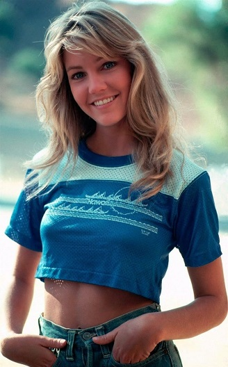 http://uploads.bmxmuseum.com/user-images/250388/002-heather-locklear-alias-amanda-woodward5d1a313797.jpg