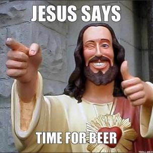 http://uploads.bmxmuseum.com/user-images/251394/buddy-christ-beer-time5bc049b8bd.jpg