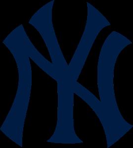 http://uploads.bmxmuseum.com/user-images/251394/new-york-yankees-logo5b32096e66.png