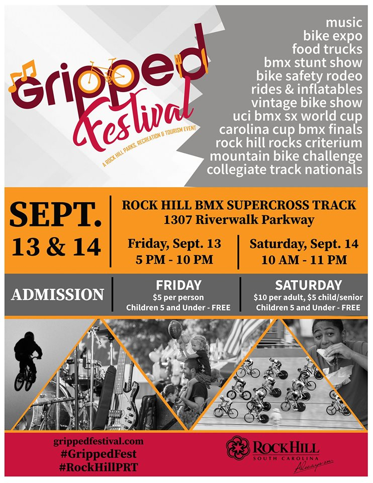 http://uploads.bmxmuseum.com/user-images/251563/gripped-festival5d56ca2497.jpg