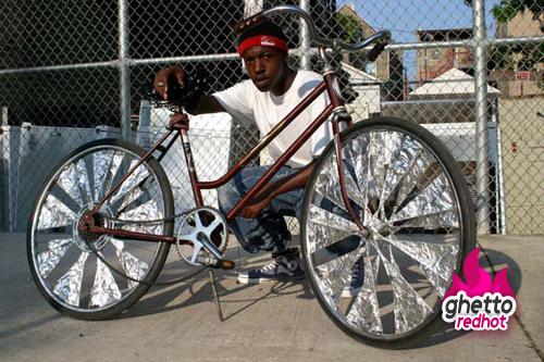 http://uploads.bmxmuseum.com/user-images/252871/bike-rims5da8b1f90e.jpg