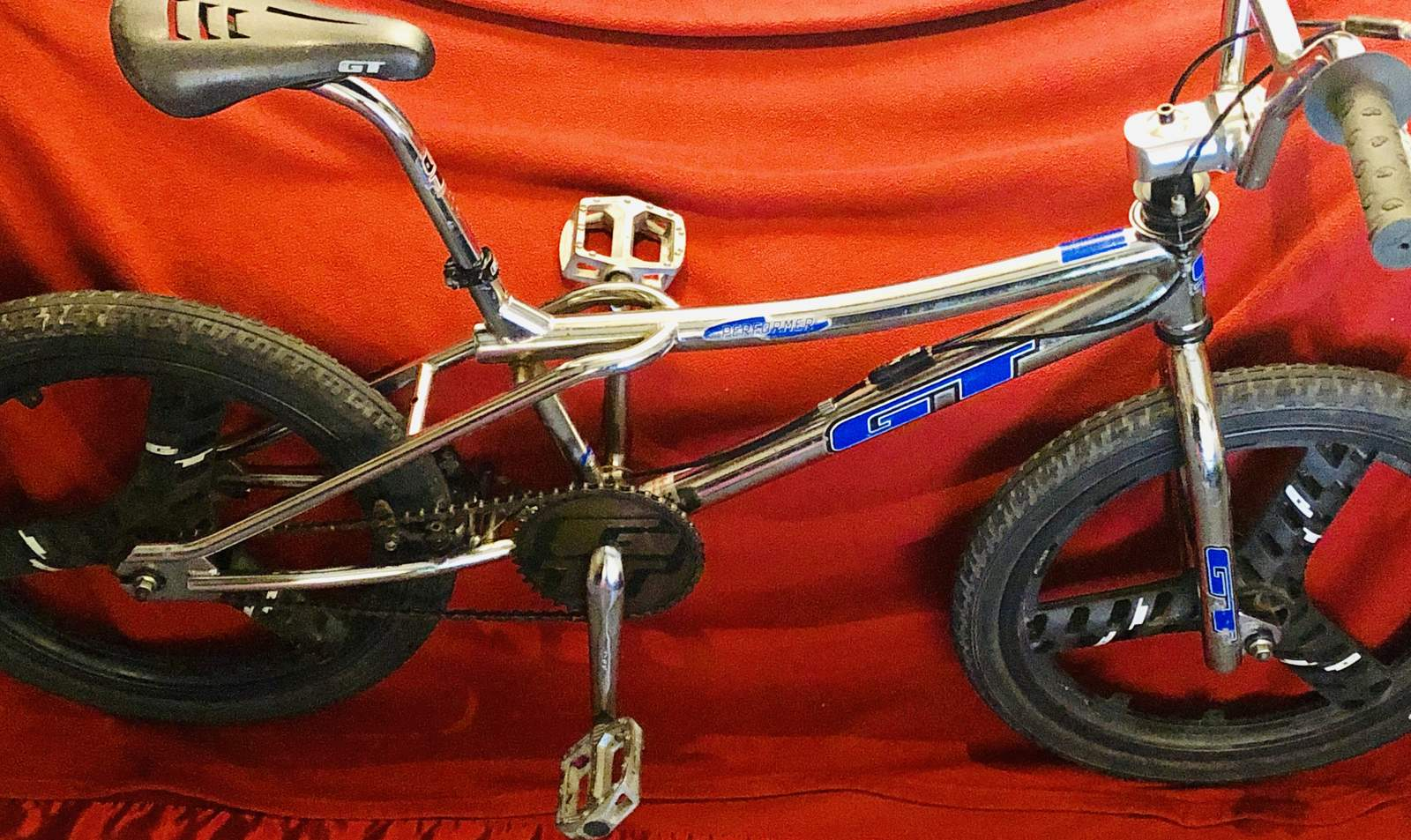 http://uploads.bmxmuseum.com/user-images/254415/319cb866-075c-4180-bf0f-7272bee694bd5cb93d56b2.jpeg