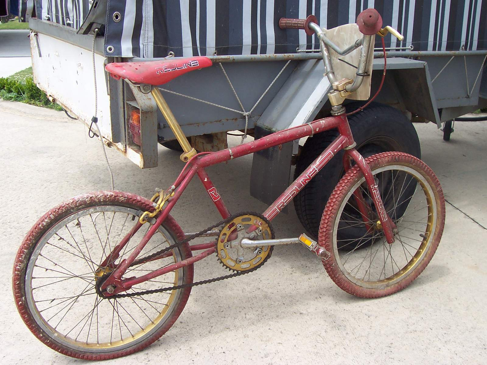 http://uploads.bmxmuseum.com/user-images/25444/100_493859ed10562c.jpg