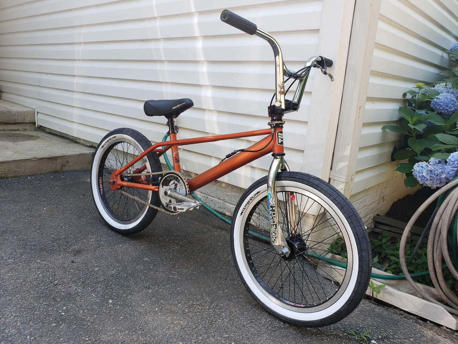 http://uploads.bmxmuseum.com/user-images/255194/20190629_1138115d1793cea5.jpg