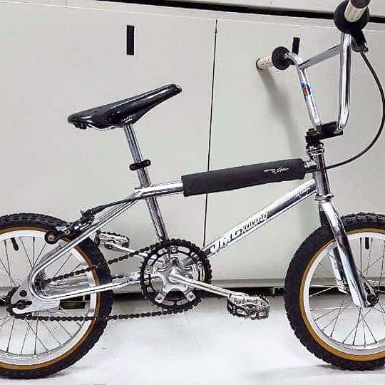 http://uploads.bmxmuseum.com/user-images/25616/12362545_415098172028900_1863048723_n5d3cdc0d98.jpg
