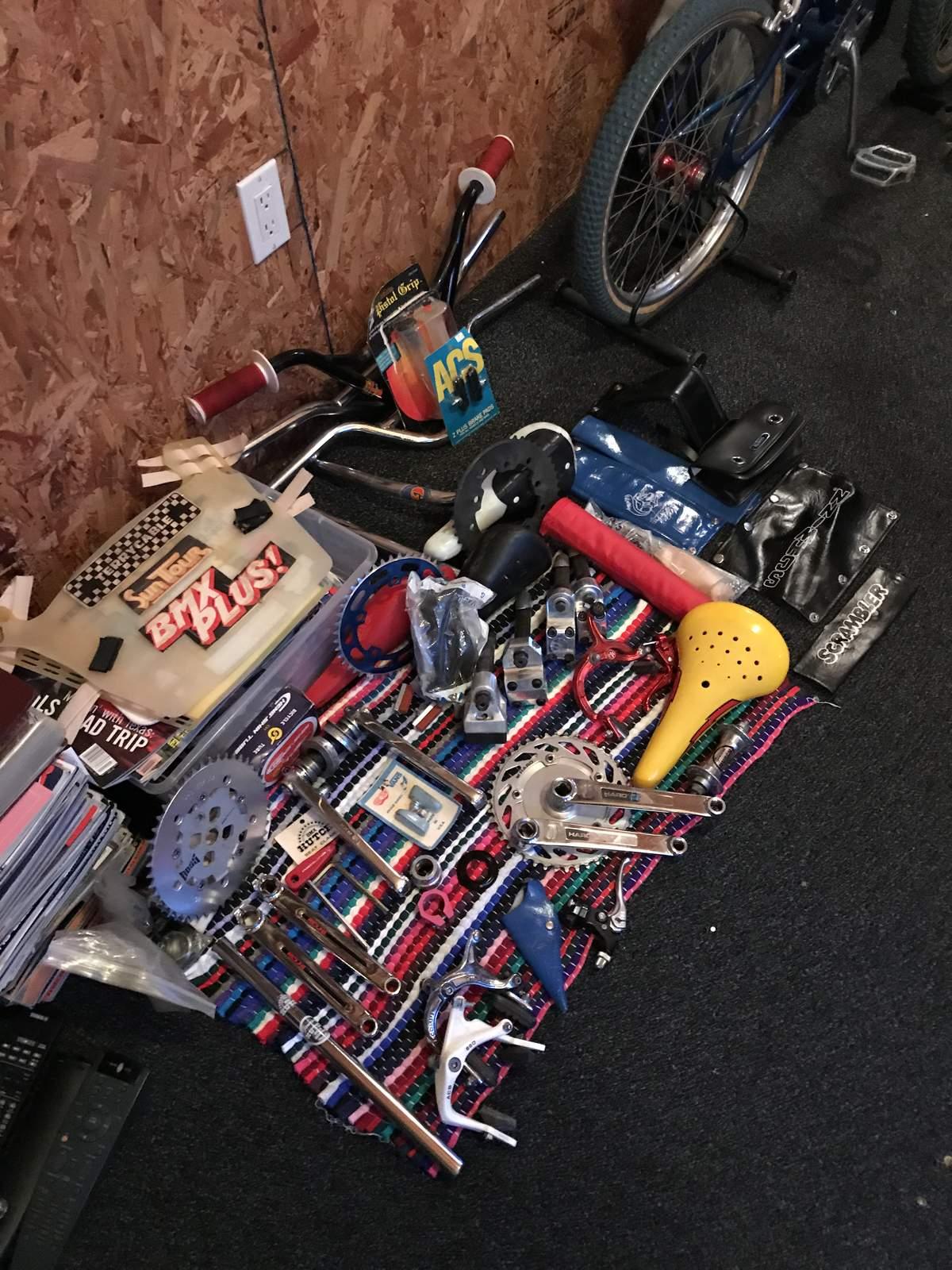 http://uploads.bmxmuseum.com/user-images/25738/da04e6e6-b431-4f2e-9734-e2b76a1d066e5af23ded1b.jpeg