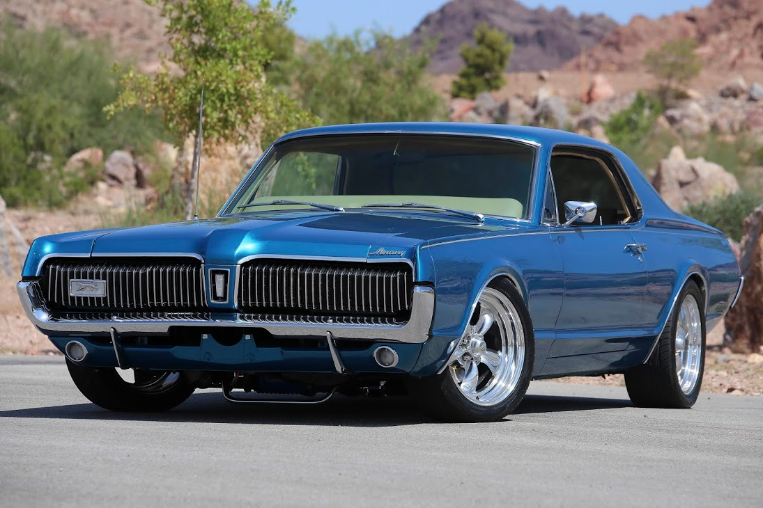 http://uploads.bmxmuseum.com/user-images/258026/1967cougar34635d1bb5f553.jpg