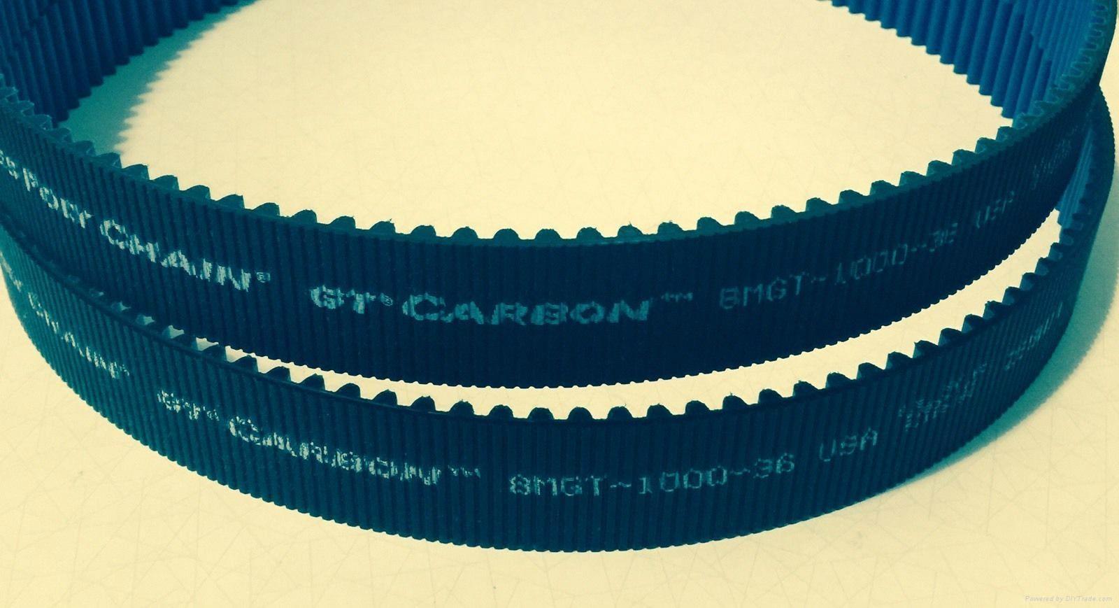 http://uploads.bmxmuseum.com/user-images/25947/gates-poly-chain5b8984cd8e.jpg