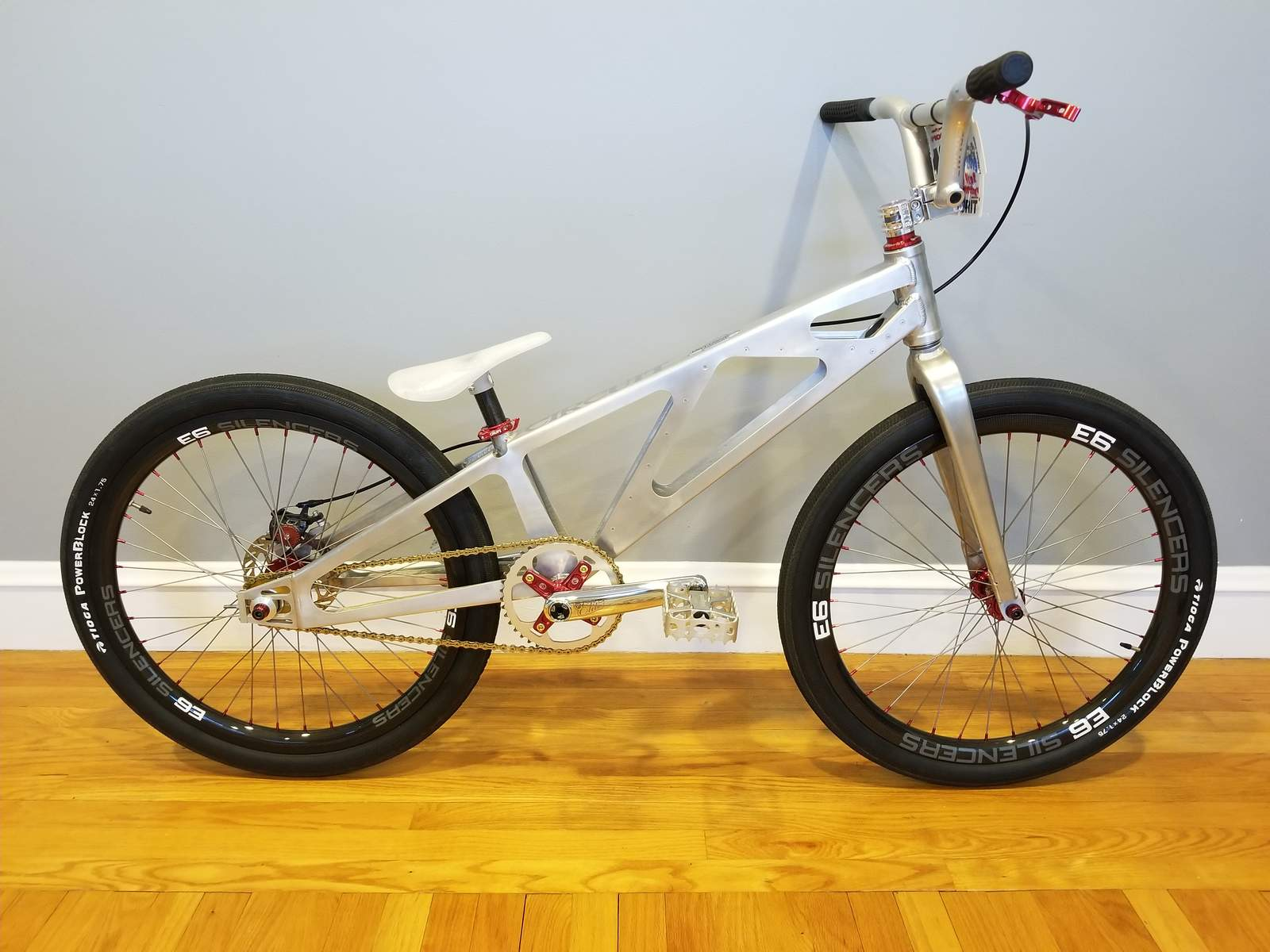 http://uploads.bmxmuseum.com/user-images/261873/20200120_1610125e5044d131.jpg