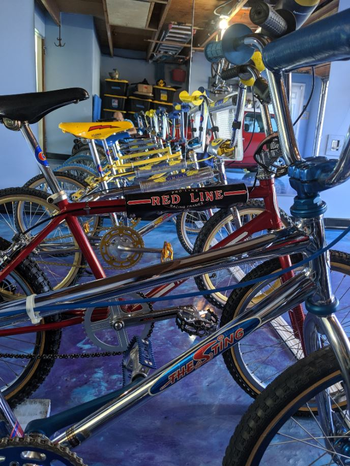 http://uploads.bmxmuseum.com/user-images/261961/bike-lift-359-electic5ddfa00686.jpg