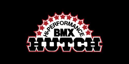 http://uploads.bmxmuseum.com/user-images/26696/hutch-logo59551cbfbf.jpg