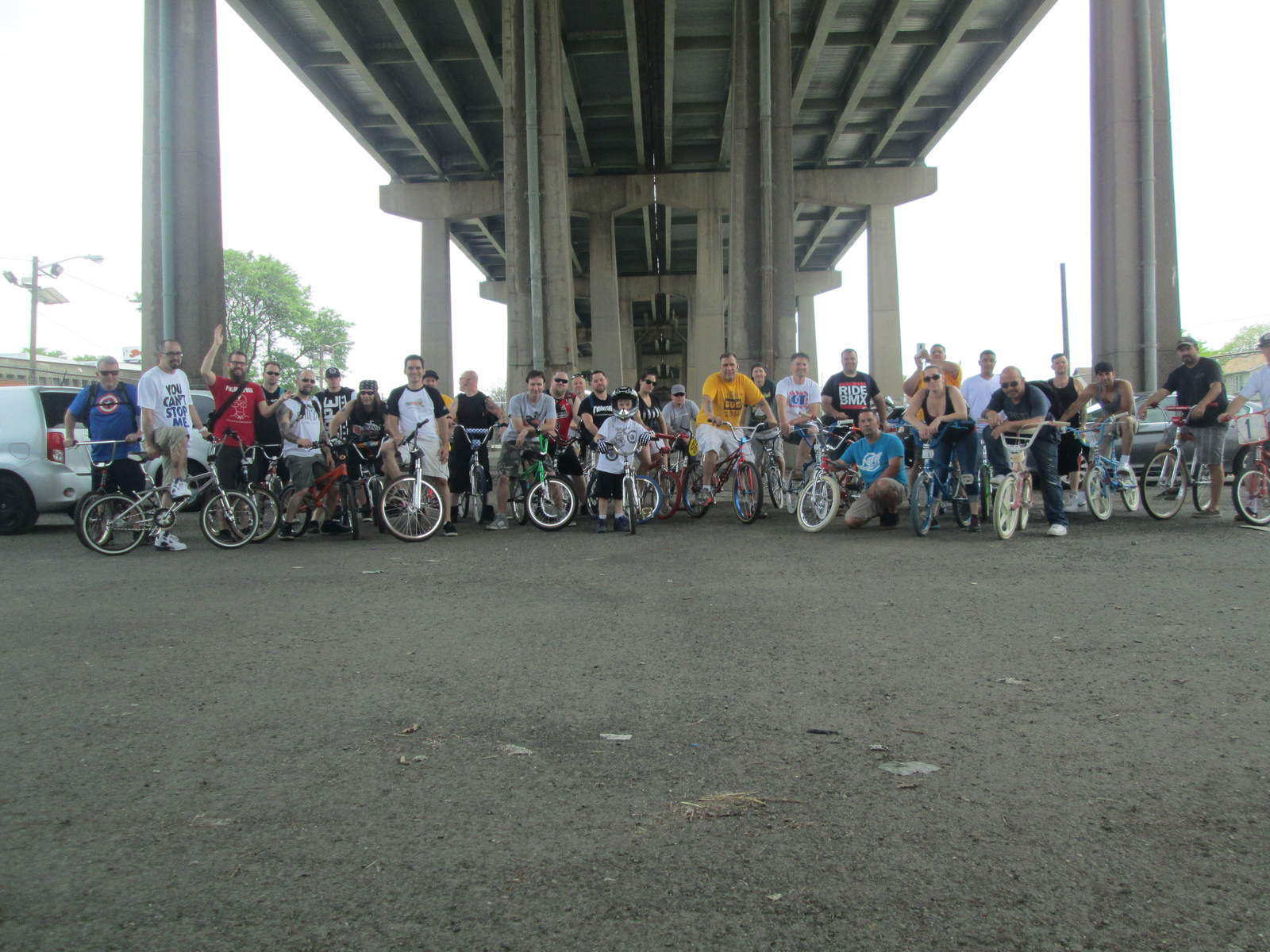 http://uploads.bmxmuseum.com/user-images/27173/2017-7th-annual-sprting-ride-03559e92bf732.jpg