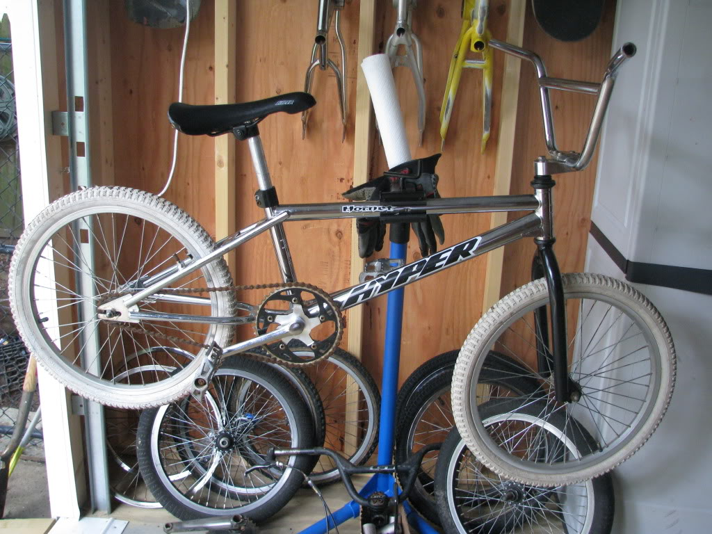 http://uploads.bmxmuseum.com/user-images/27540/185a8e40b217.jpg